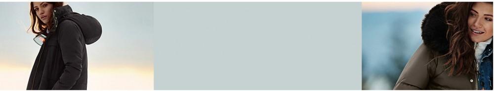 398af7b7 Fleischer Couture | Eksklusive dun- og ytterjakker på nett | Carma ...