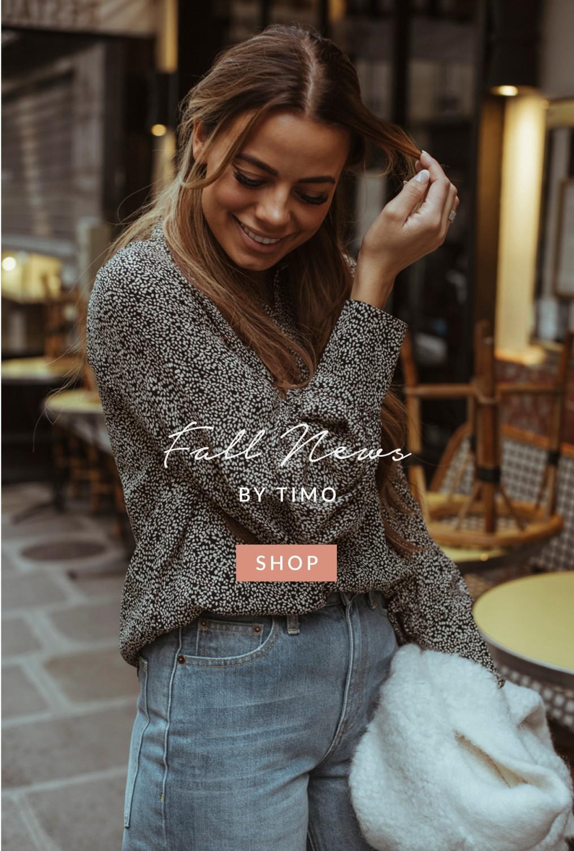 6c61ee9e Carma.no - Norges råeste klesbutikk for stilsikre kvinner! | Carma